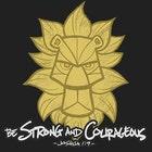 StrongholdArt