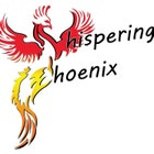 TheWhisperingPhoenix