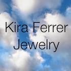 KiraFerrer