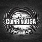CoinRingUSA