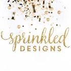 SprinkledDesign