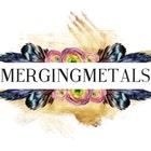 MergingMetals