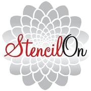 StencilOn