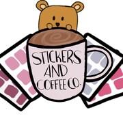 Stickersandcoffeeco