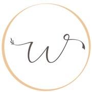 WarmAndWildTextiles