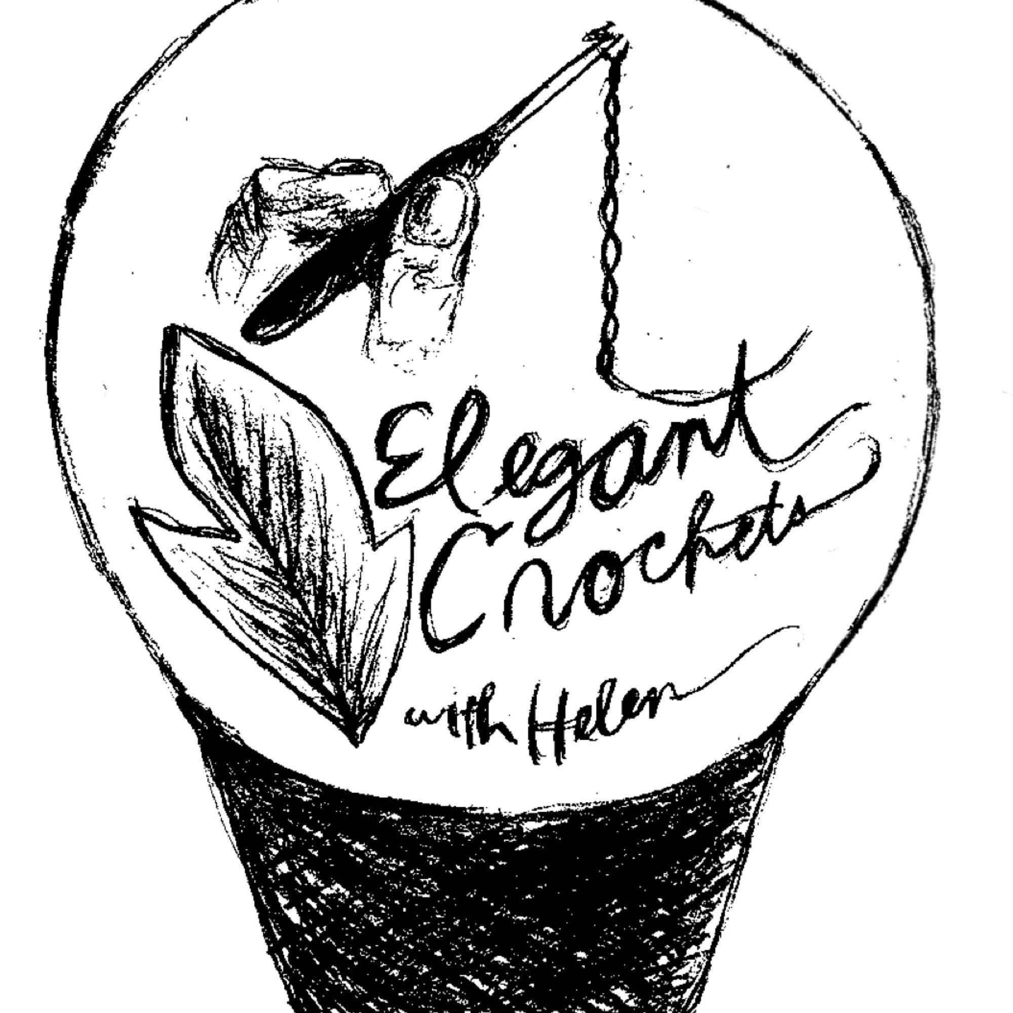 bohemian wrap top crochet crop wrap top festival top etsy Hay Skirt elegantcrochets