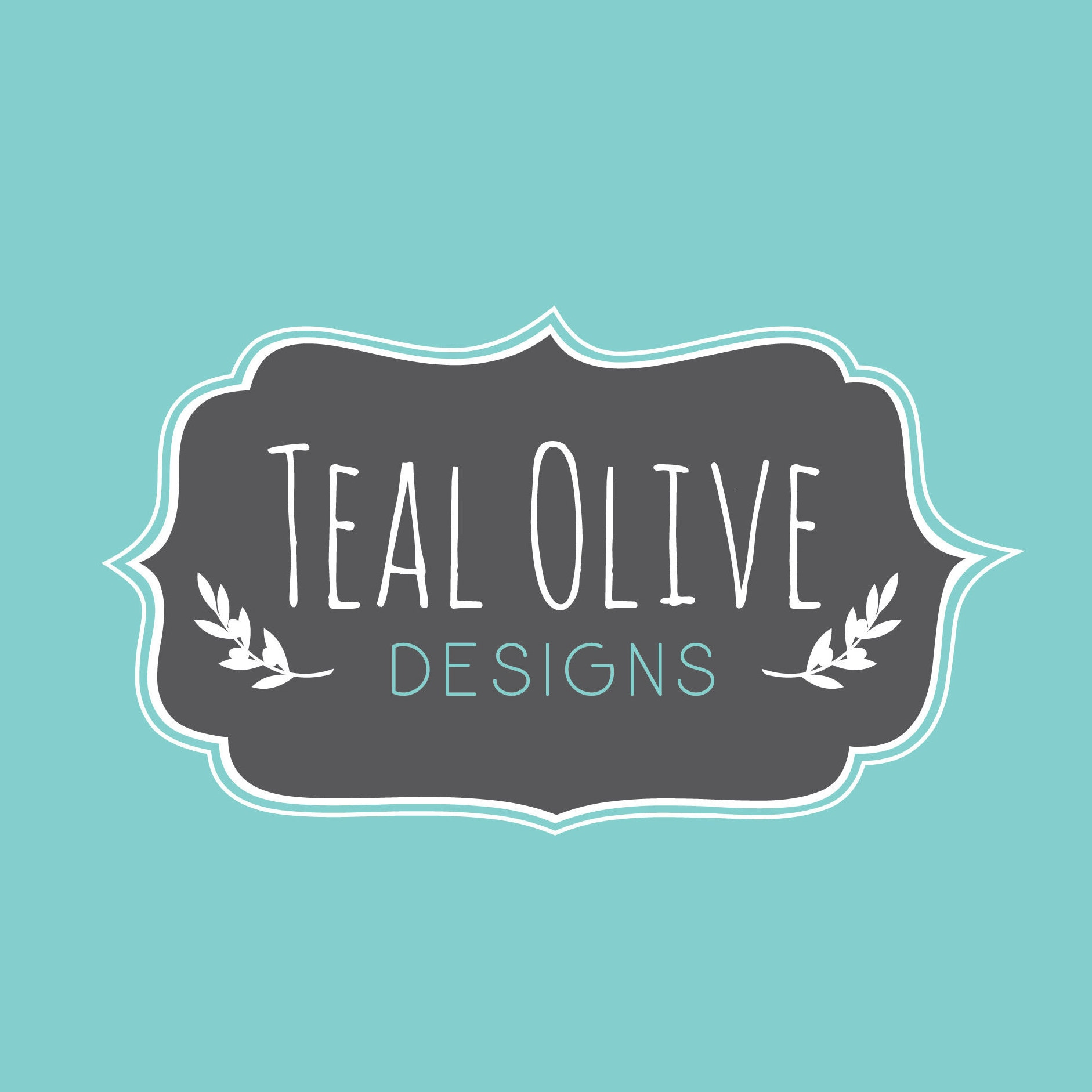 Digital creations Mommy & Me Boutique by TealOliveDesigns on Etsy