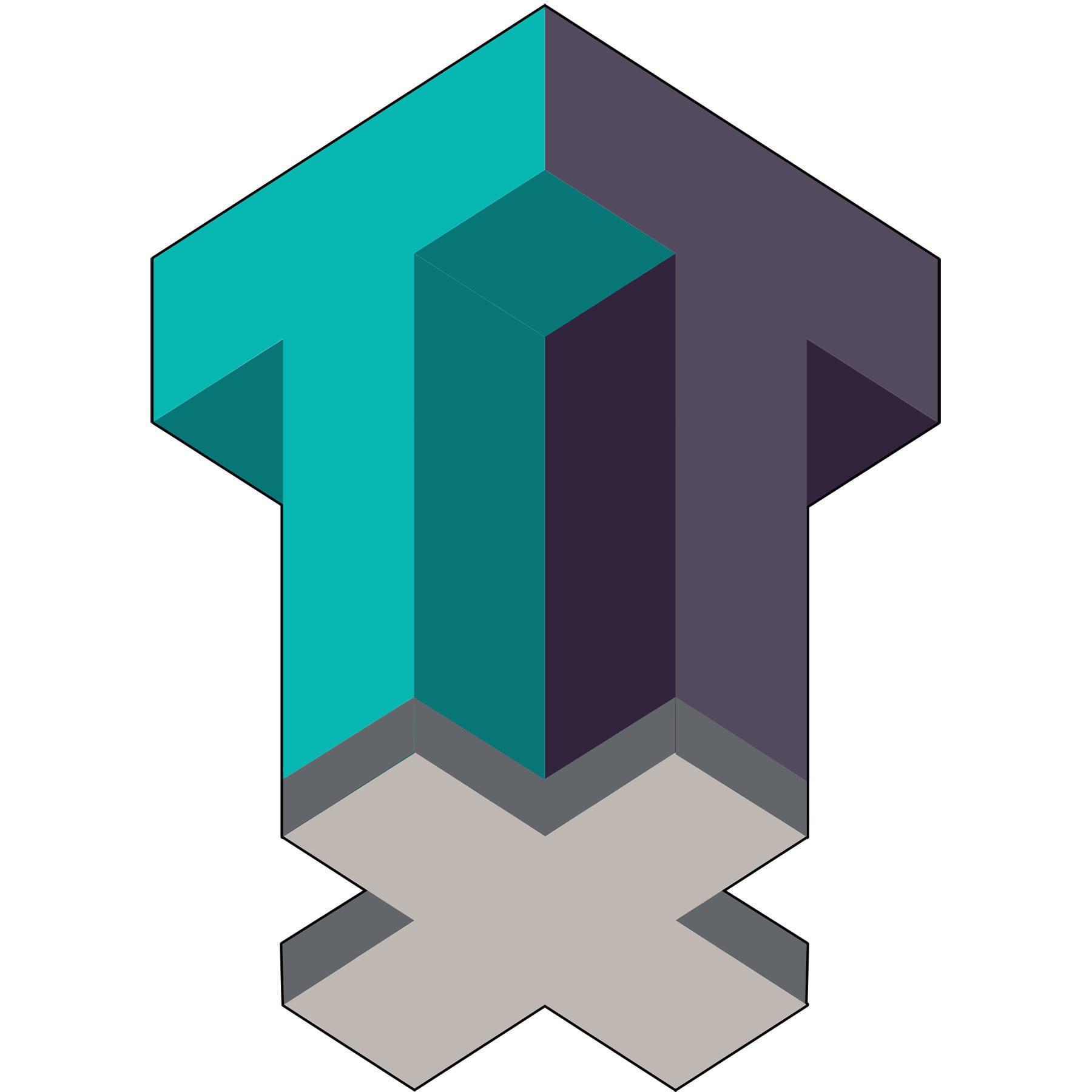 TechPlusTwo