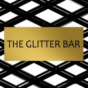 TheGlitterBar