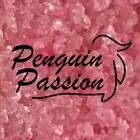 PenguinPassion