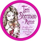 TeriShermanArtist