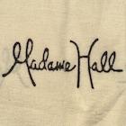 MadameHall