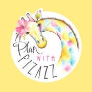 PlanwithPizazz