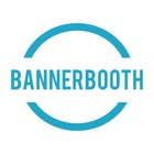 BannerBooth