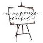 WinsomeEasel