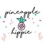 PineappleHippieCo