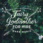 FairyGodmother4Hire
