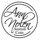 AnimalCoin