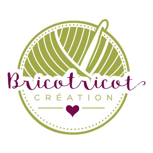 BricotricotCreation