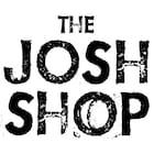 TheJoshShop
