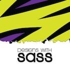DesignsWithSass