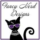 FancyNerdDesigns