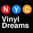 NYCVinylDreams