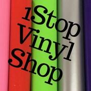 1StopVinylShop