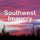 SouthwestImagery