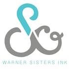WarnerSisterInk