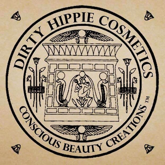 DIRTY HIPPIE COSMETICS