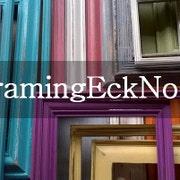 FramingEckNora