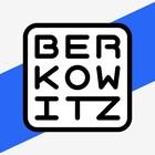 AlexBerkowitz