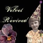 VelvetRevived