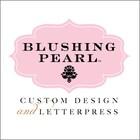 BlushingPearl