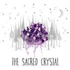 TheSacredCrystal