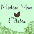 ModernMomElixirs