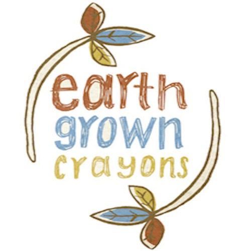 earthgrowncrayons