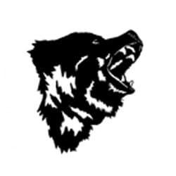 BlackBearBathSalts