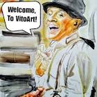VitoArt