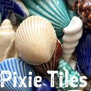 PixieTiles