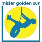 MisterGoldenSun