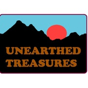 UnearthedTreasuresUS