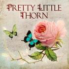 PrettyLittleThorn