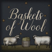BasketsofWool