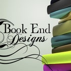 BookEndDesigns