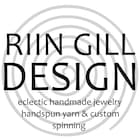 RiinGillDesign