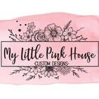 MyLittlePinkHouse