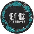 NeatNickPreserves