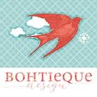 Bohtieque
